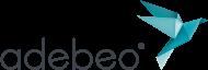 Adebeo-Archiv