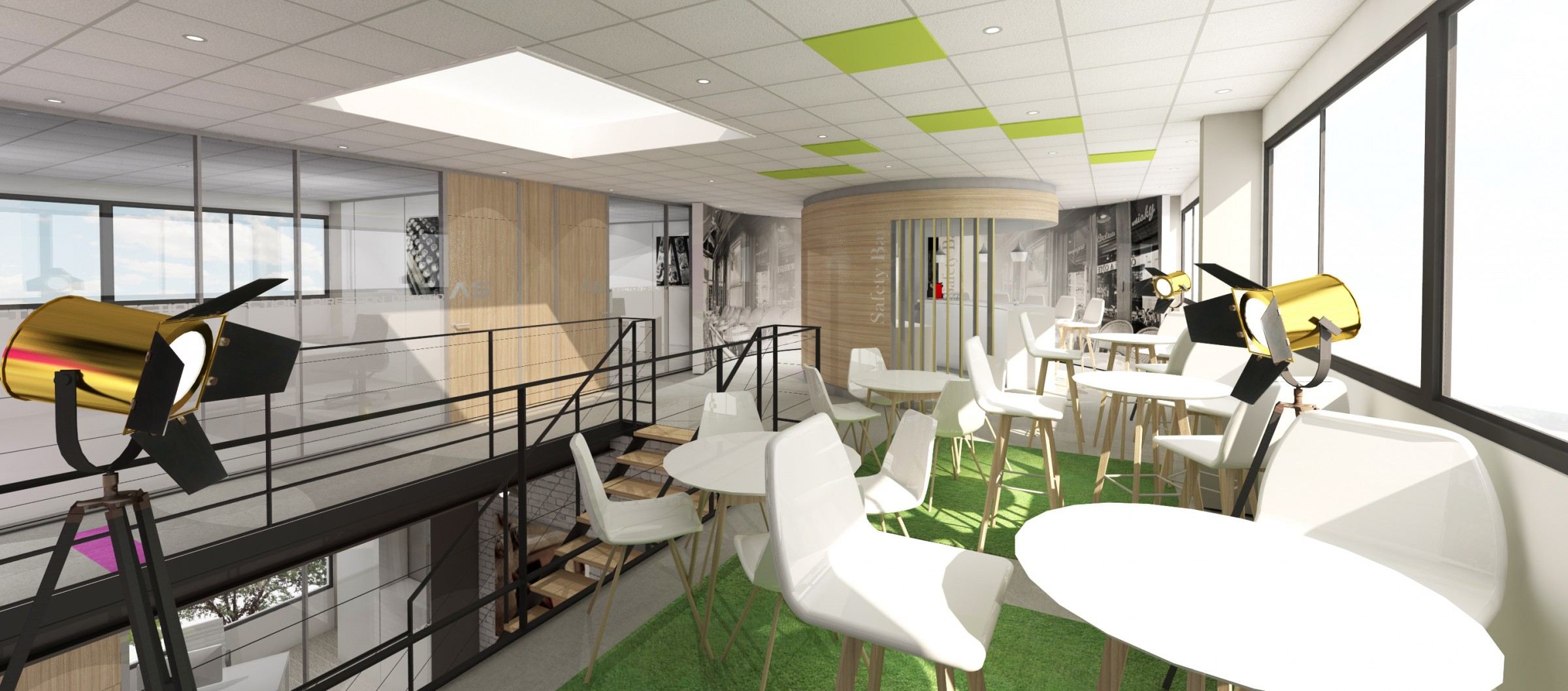 Formation-sketchup-architecture-interieur