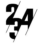 Ateliers 234