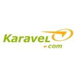 karavel