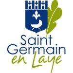 mairie de Saint Germain en Laye