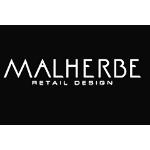 malherbe design